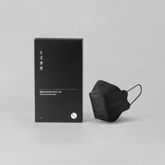 생활도감 황사마스크 KF80 (30개입)
