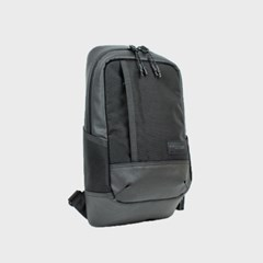 WORKMAN B SLING BAG