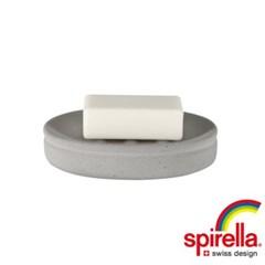 [Spirella] 스피렐라 시멘트 비누대_(802303153)
