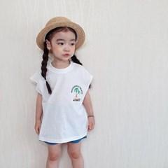 [아동](SU)하와이나시티(라)[s-xxl]_(1603248)