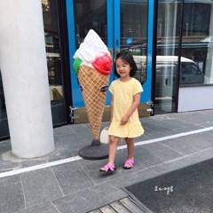 [아동](SU)체크원피스[s-xxl]_(1603306)