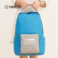 여행소품 보조가방 백팩 캐리어결합백