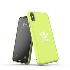 아디다스 아이폰XS MAX NEW 아디컬러 오리지널 케이스_(3153792)