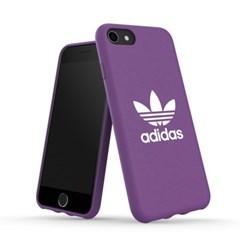 아디다스 아이폰8 7 NEW Adicolor 범퍼 케이스_(3153840)