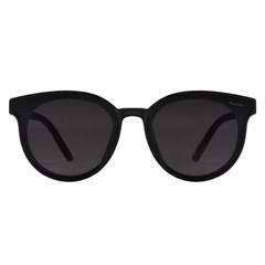 [맥코인] JENNY 01 블랙 선글라스