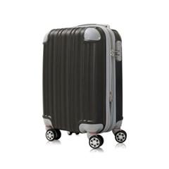 앙뜨레 AM6204 소형 18형 기내가방 항공바퀴 여행용캐리어