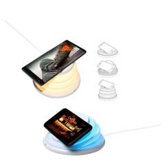 엑스트라 WCP40 고속무선 LED 충전기