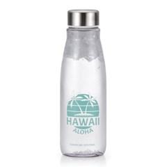 하와이안키친 트라이탄 1리터 물병 2P(민트)