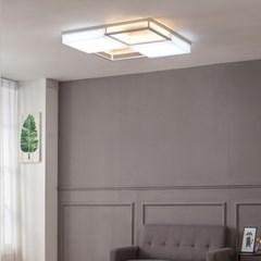 몰리 LED 거실등 165W_(1634914)