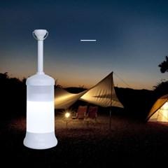 led 충전식  작업 캠핑등
