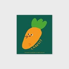 Im carrot(엽서)_(1206800)
