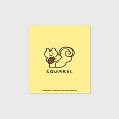 Squirrel(엽서)_(1206786)