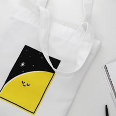 ECO BAG / Drawingn 시리즈