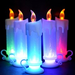LED장식촛불(대형)고급_(1337586)