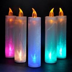 LED장식촛불(대형)일반_(1337591)