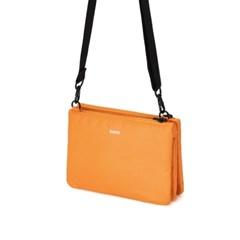 keek 트리오백 - Orange