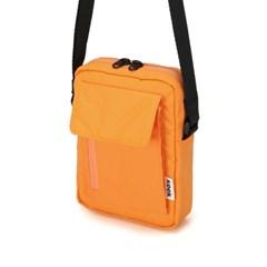keek 포켓백 - Orange