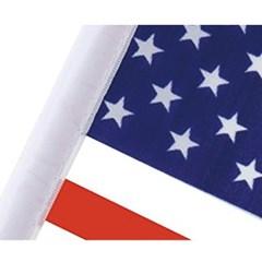 미국 미니국기 깃발(30x20cm)_(1337922)