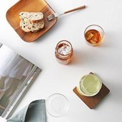 [TDY]내열유리 컵 앤 카라페 세트(2size)