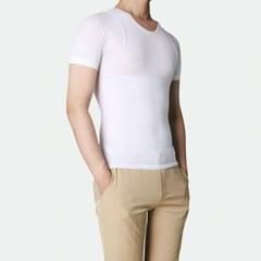 남자 보정속옷 뱃살 여유증 바디쉐이퍼