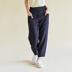 FLIGHT PANTS
