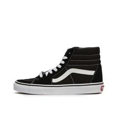 [반스] SK8-HI 스케이트 하이 블랙 VN000D5IB8C