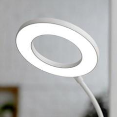 [무아스] 풀문 LED 스탠드 L사이즈
