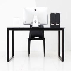 컴퓨터 책상 1인용 / 2인용 10color 3size
