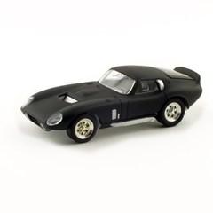 1965 Daytona Coupe(YAT942421MBK)쉘비 코브라 자동차