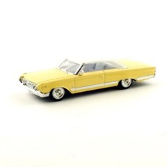 1964 Mercury Marauder(YAT045030YE)클래식모형자동차