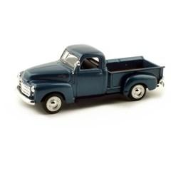 1950 (YAT045528BL) GMC 픽업트럭 클래식 모형자동차