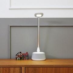 [반짝조명] LED 선라이즈 스탠드_(1214515)