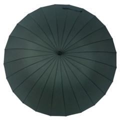 세븐프리 모던 다용도 대형 장우산 24K(116cm)_(2311102)