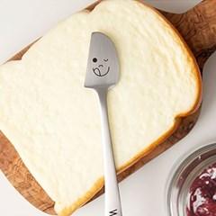 윙커 버터나이프 (중)