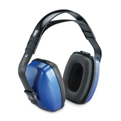 하니웰 VikingV2 소음방지 귀덮개 (1010926)_(858633)