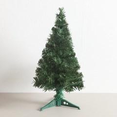 고급무장식PVC트리 45cm 트리 크리스마스 장식 TRHMES_(1357199)