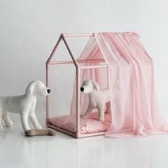 [라스페라독] 그레이스 하우스 4color