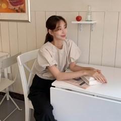프라나 blouse (2color)