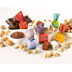 이탈리아 아마레티 초콜릿 180g (4ea.)
