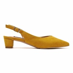 [피어포] Pier4(SY)_magnolia heel_Yellow