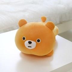 B급패밀리 인형쿠션 모찌라잉-코마