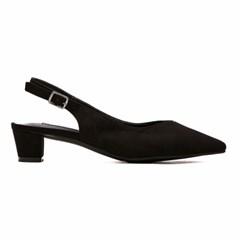 [피어포] Pier4(SY)_magnolia heel_Black