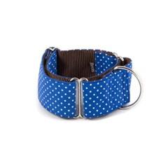 브롯독 아이구아비바 목줄 Brottdog Aiguaviva Collar