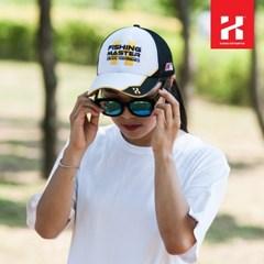 카즈미 메쉬캡 K9T3S012 / 낚시 등산 스포츠모자 낚시썬캡