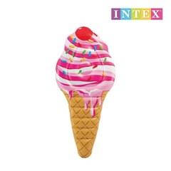 인텍스 아이스크림 매트 튜브_(1197858)