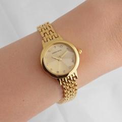 여성손목시계 패션시계 게르마늄시계 DS020