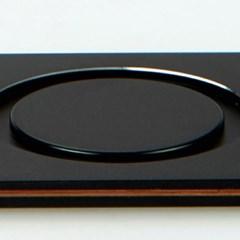 CP3015-Y-B 알루미늄 합금 경화수월차판