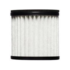 소형 공기청정기 필터