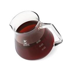 타임모어 커피서버 600ml_(1166326)
