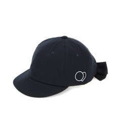 PFS Ribbon Cap (3 Color)